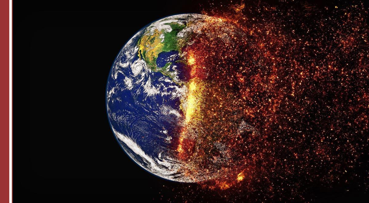 la cumbre de la accion climatica 2019