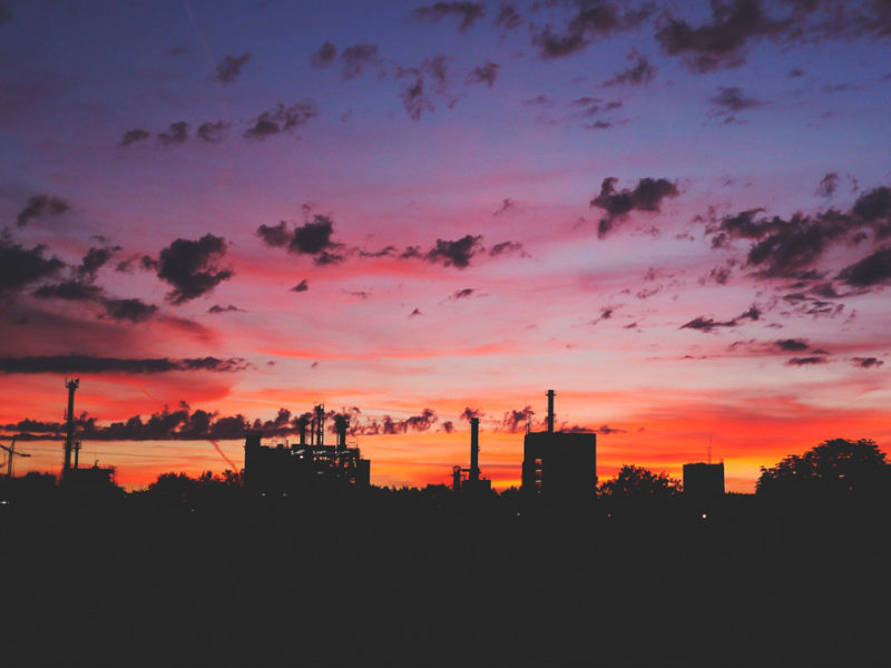 gases renovables tipos y ventajas para el medio ambiente