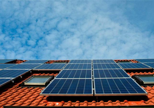 autoconsumo compartido energias renovables