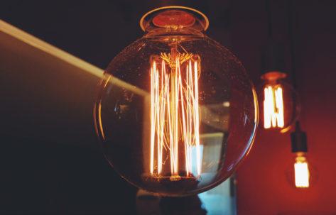 Día Mundial Ahorro de Energias