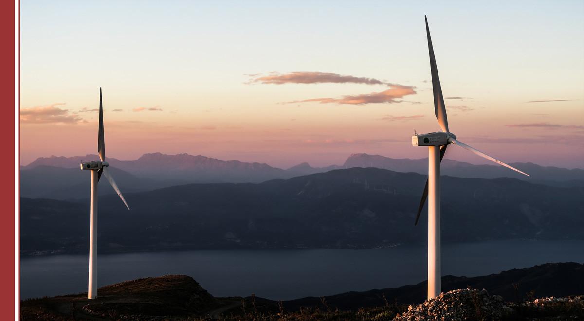 impacto macroeconomico del sector de las energias renovables