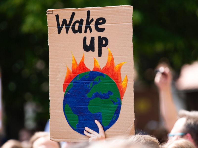 cambios que llevar cabo día a día para ser más ecológicos
