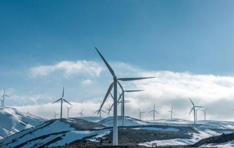 desafios energia eolica