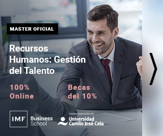 rrhh-talento-336x280 Requisitos mínimos