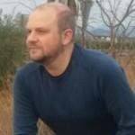 Juan Antonio Marco, blog de logística de IMF Business Scchol