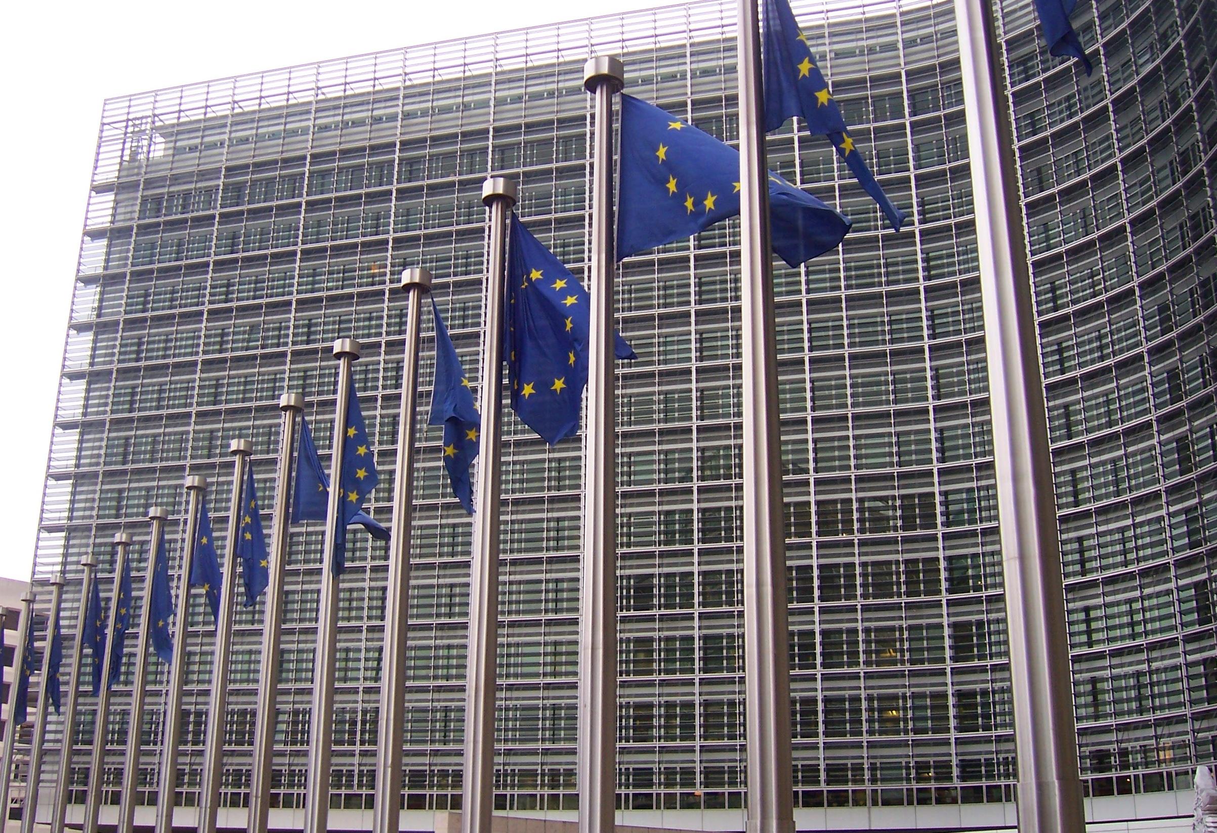 """La Comisión Europea crea un """"Foro de Transporte y Logística Digital"""""""
