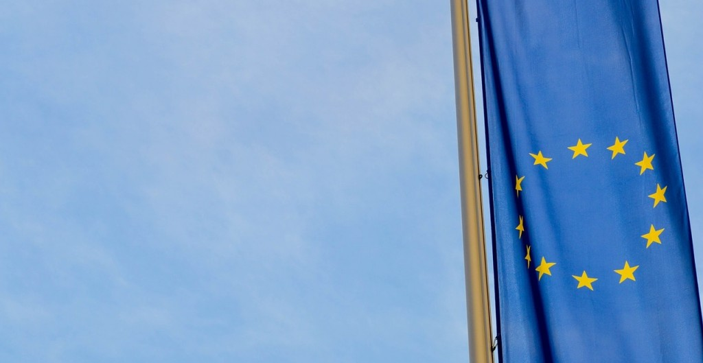 Comisión europea de transportes
