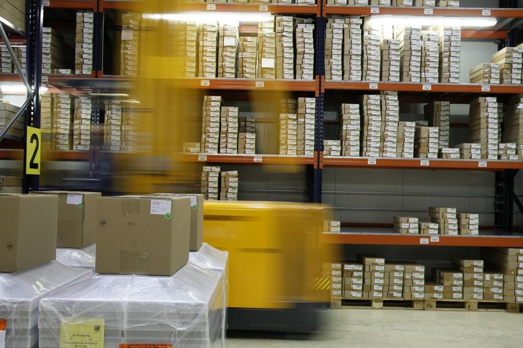 Logística y Cadena de suministro, un sector en auge