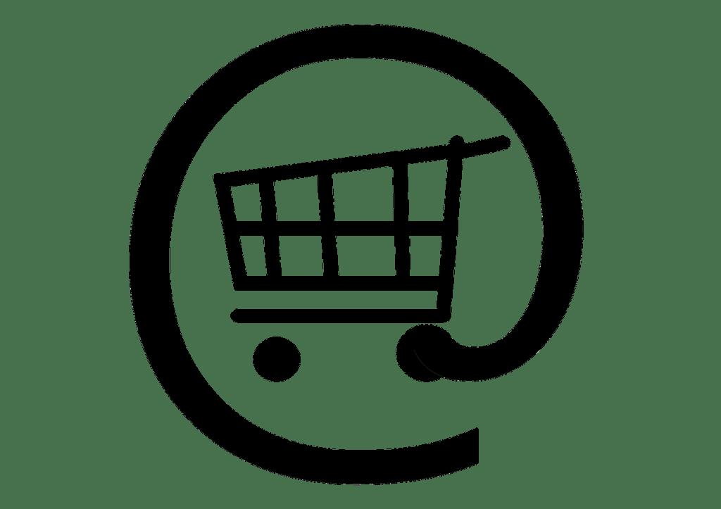 Elegir el transporte para mi tienda online