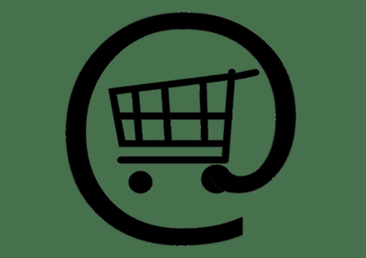de transporte para mi tienda online