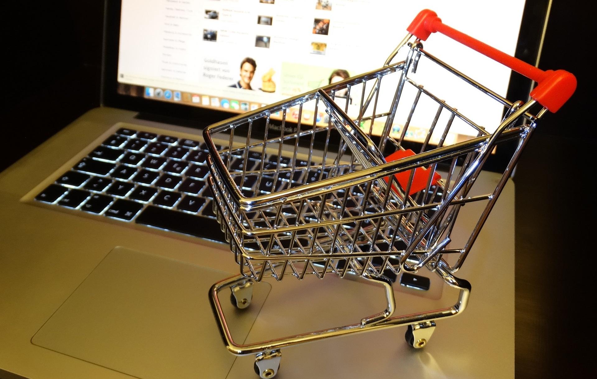 La logística en el ecommerce: ¿es este el punto débil?