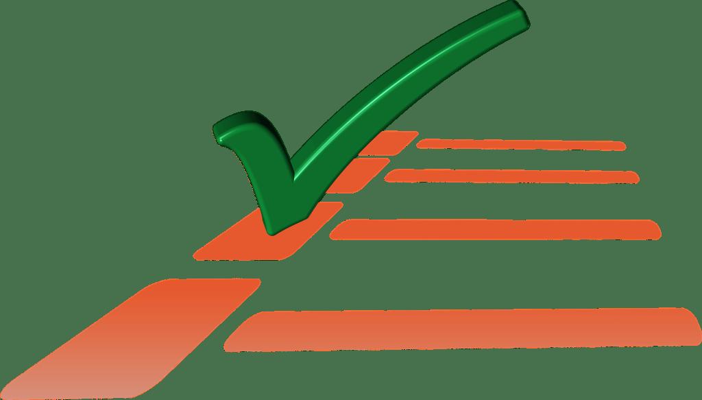 4 Fases de cliclo de compra típico