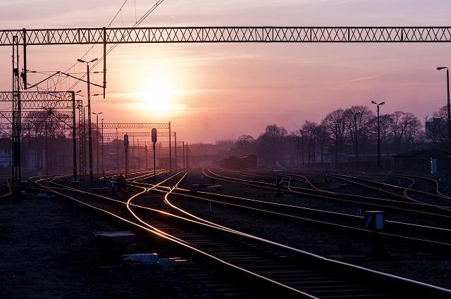 Análisis de la nueva regulación ferroviaria en México