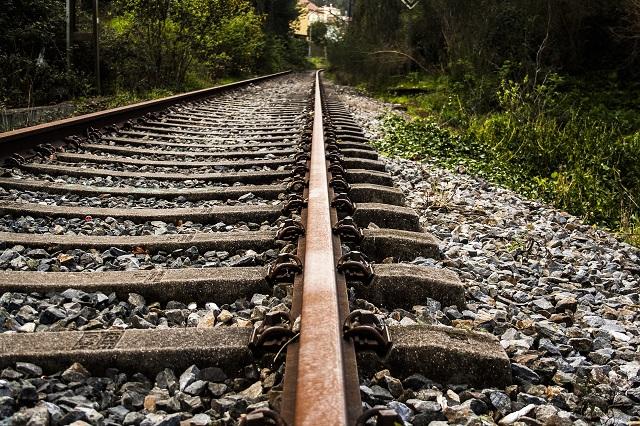 Certificación para maquinistas ferroviarios en Europa