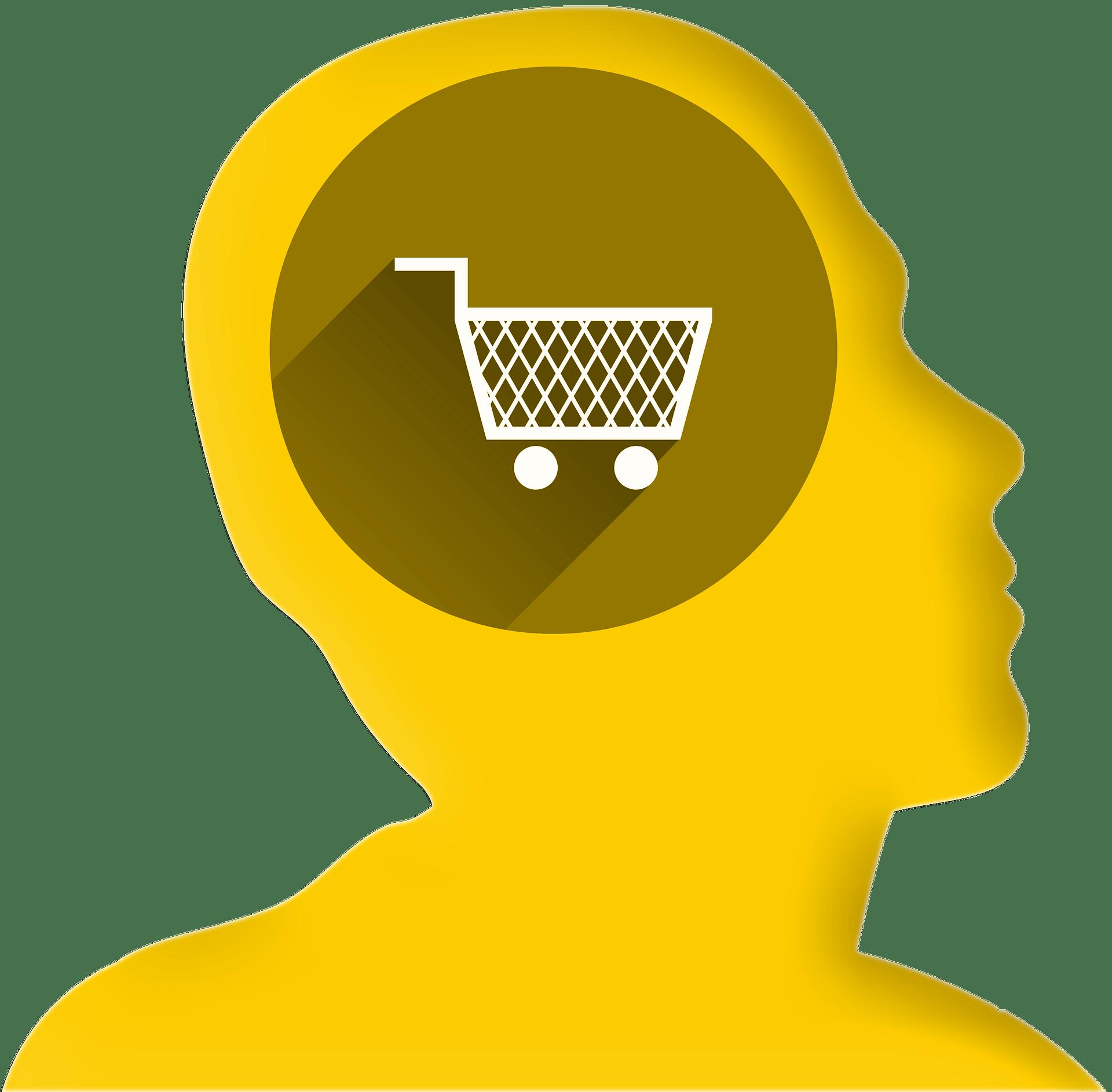 Cuales son las funciones de un jefe de compras