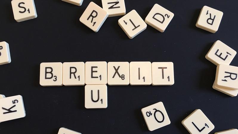 Consecuencias brexit en la logistica