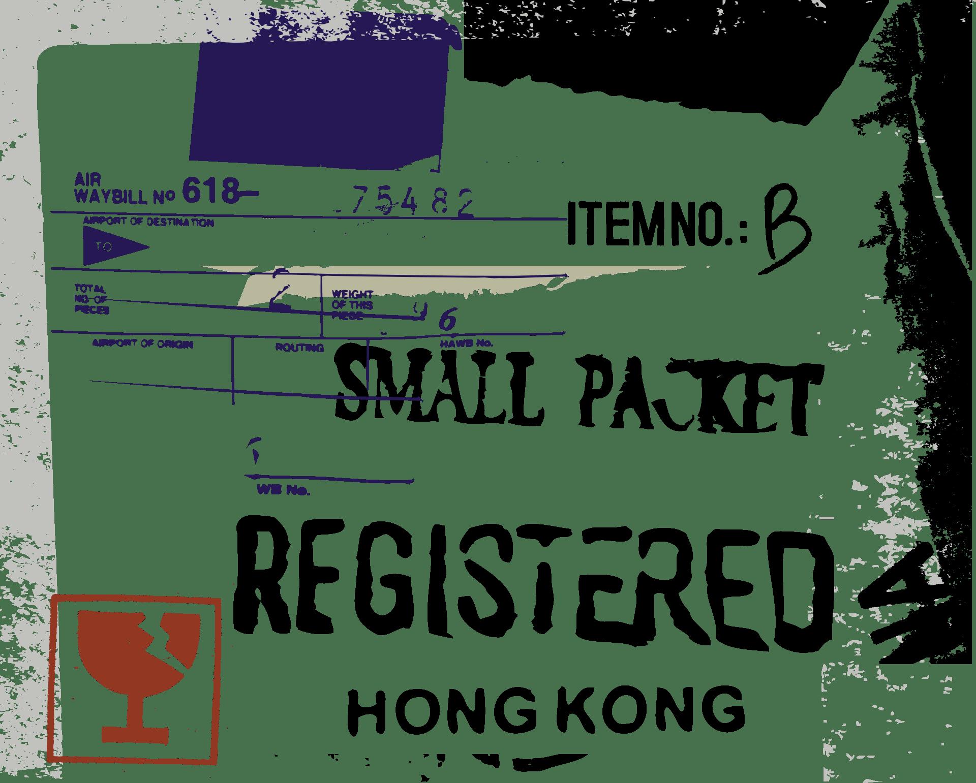 Documentos para el comercio exterior