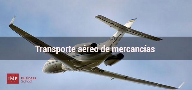 transporte-aéreo-mercancías