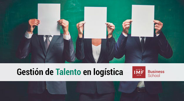 la gestion y retencion del talento en la logistica