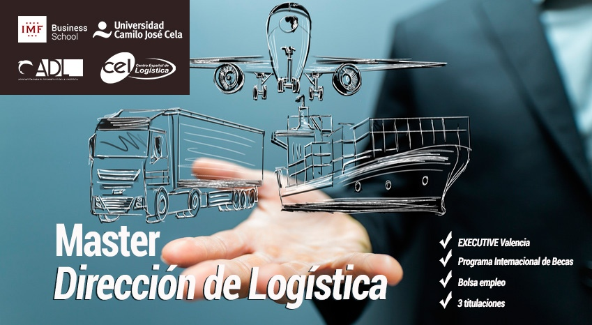 logistica-executive-valencia