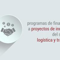 programas que financian proyectos de innovacion