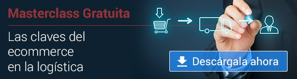 ecommerce y logistica