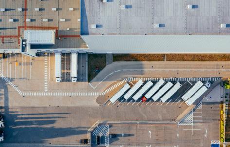 amazon abre un nuevo centro logistico en sevilla