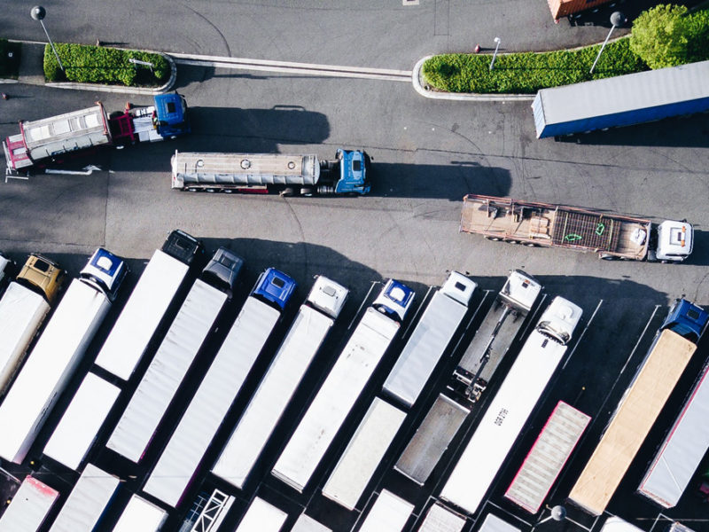 elegir-empresa-de-transporte