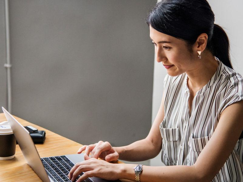 funciones-y-tareas-demand-planning-manager