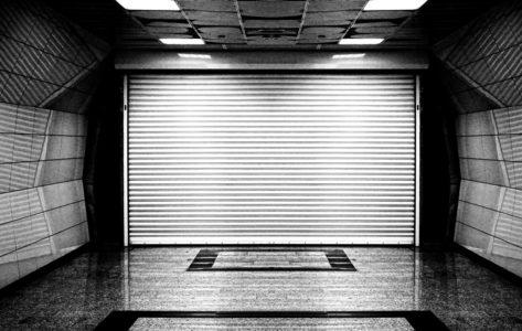dark-store-logistica-4.0