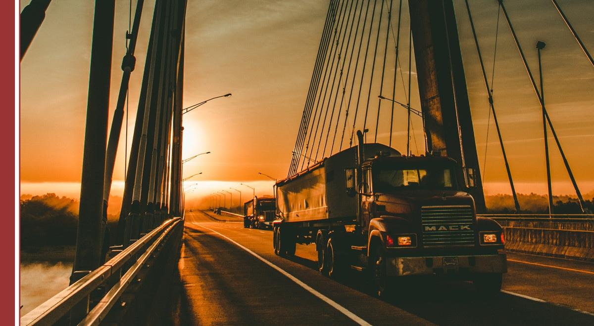 como-reducir-costes-de-transporte