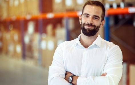tecnico de compras kpis que debe tener en cuenta