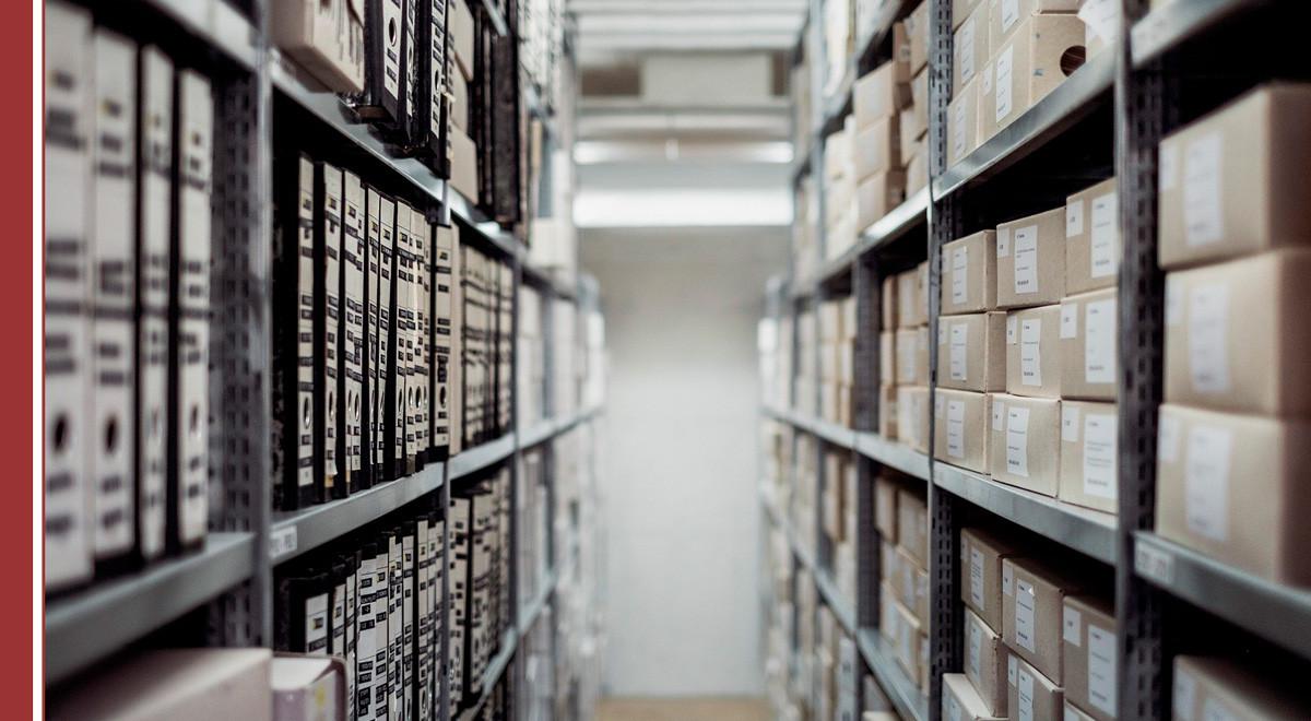 documentos imprescindibles logistica internacional
