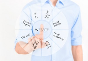 Usabilidad web: diseñar pensando en el usuario