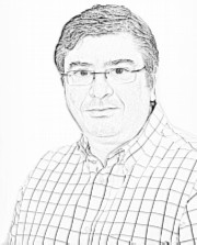 Jordi Torregrosa, experto en marketing online.