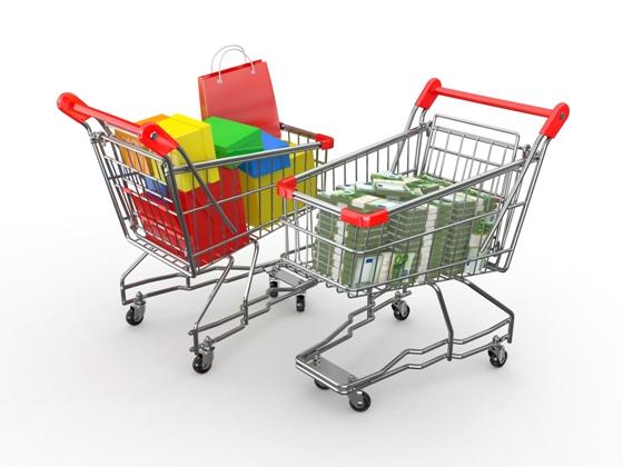 social-commerce2