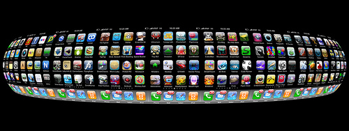 APPS_