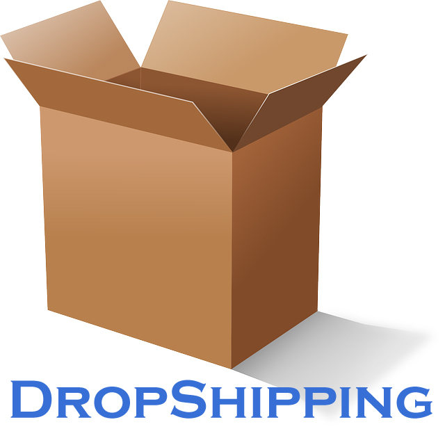 dropshipping_