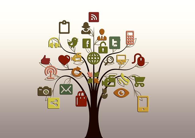 social media_arbol