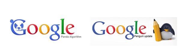 google algotithym