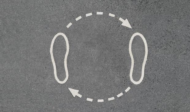feedback círculo
