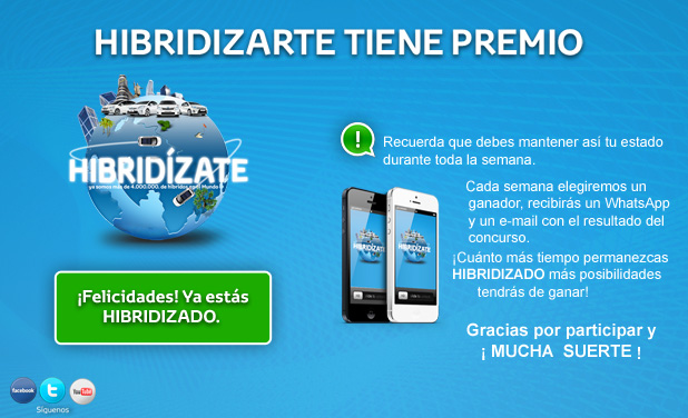 Marketing Whatsapp_Toyota España