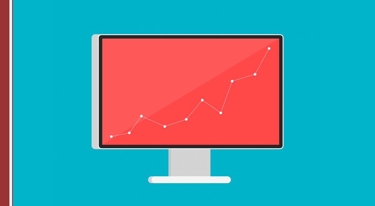 cursos comercial y ventas