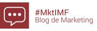 El blog de IMF