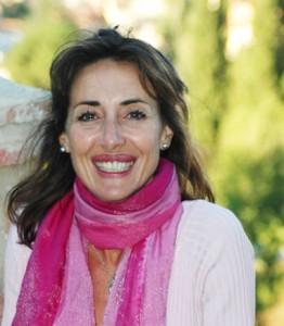 Raquel Ayestarán, blog de Marketing de IMF Business School