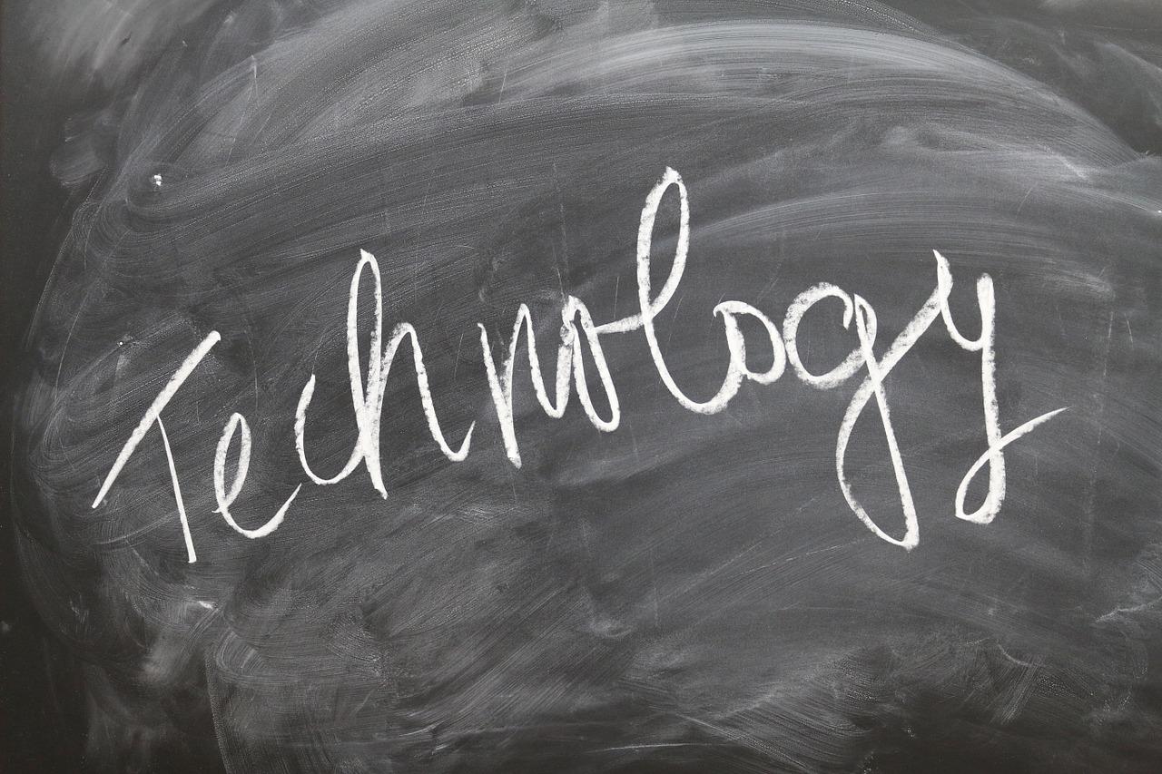 Tecnología y marketing