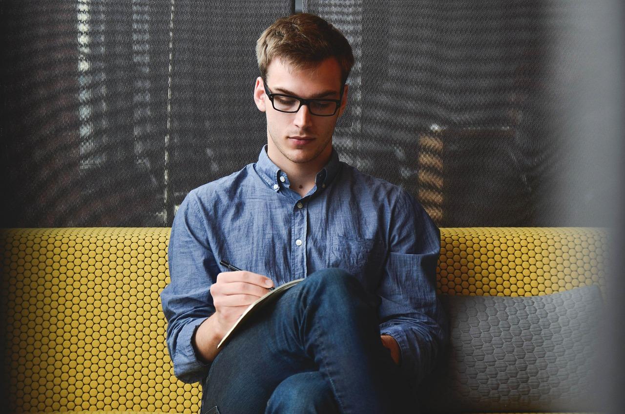 Wantreprenur, o cómo ser emprendedor sin empezar nada