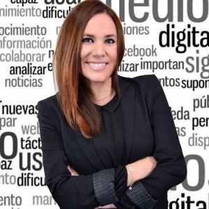 Deborah Rueda en el BLOG de Marketing de IMF