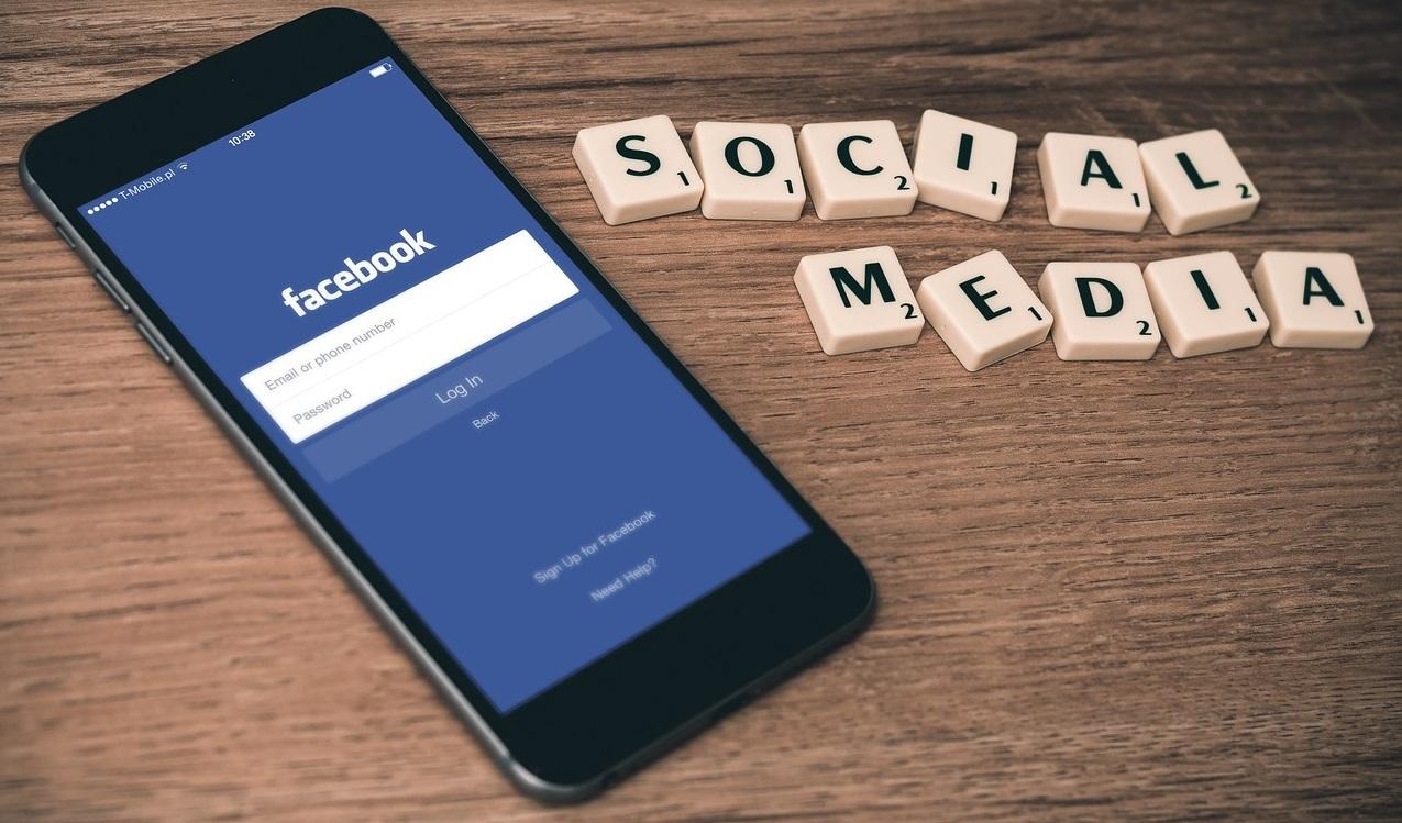 Social Commerce, el caballo de batalla de las marcas en redes sociales