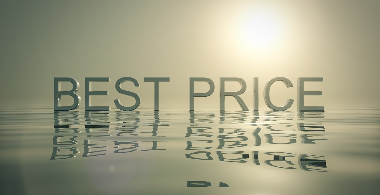 La dispersión de precios como estrategia comercial